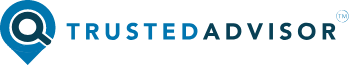 Trusted-Advisor-Logo